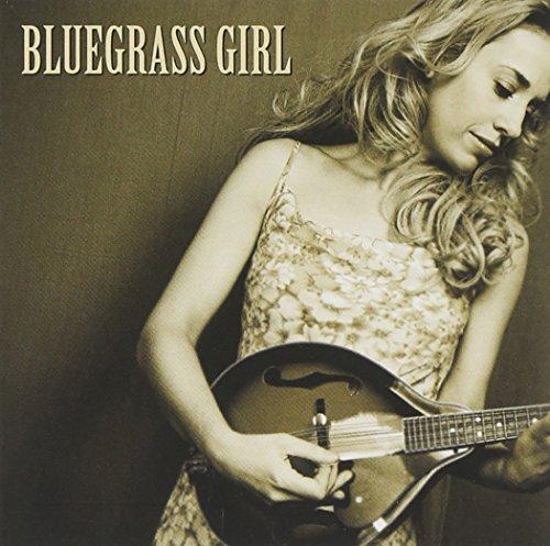 Bluegrass Girl - Bluegrass Girl