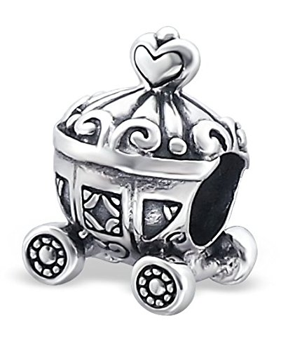 - Best Wing Jewelry .925 Sterling Silver