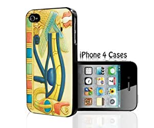 Egyptian Eye iPhone 4/4s case