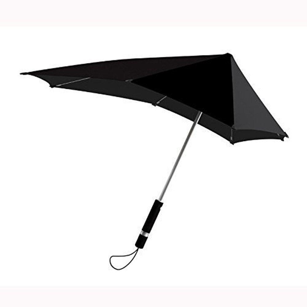 Senz Umbrellas Senz Original Pure Black by Senz Umbrellas