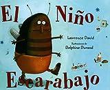 img - for El Nino Escarabajo (The Beetle Boy) book / textbook / text book