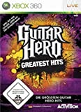 Guitar Hero: Greatest Hits