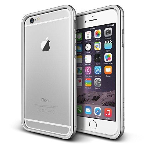 Verus iron premium coque de protection pour apple iPhone 6 plus
