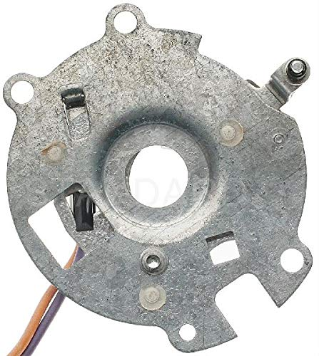 Parts Panther OE Replacement for 1984-1987 Ford Tempo Distributor Ignition Pickup (AWD/Base/GL/GLX/L/LX/Sport) ()