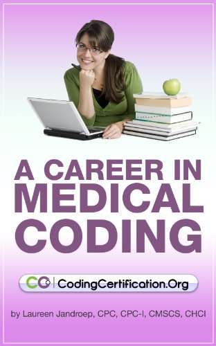 A Career in Medical Coding