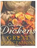 Great Expectations, Charles Dickens, 1495431002