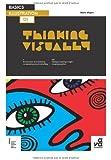 Thinking Visually (Basics Illustration 01)