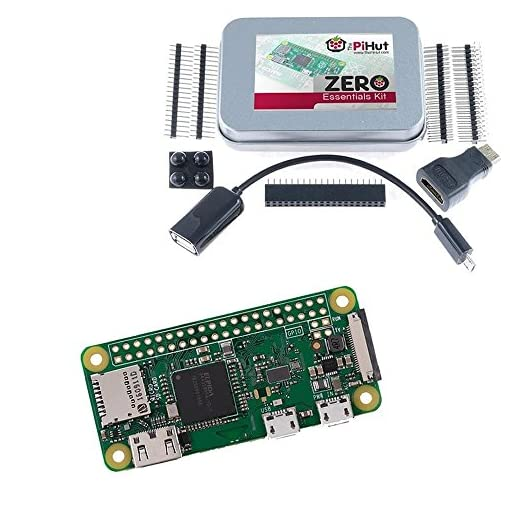 Raspberry-Pi-Zero-W-Wireless-Zero-Essentials-Kit