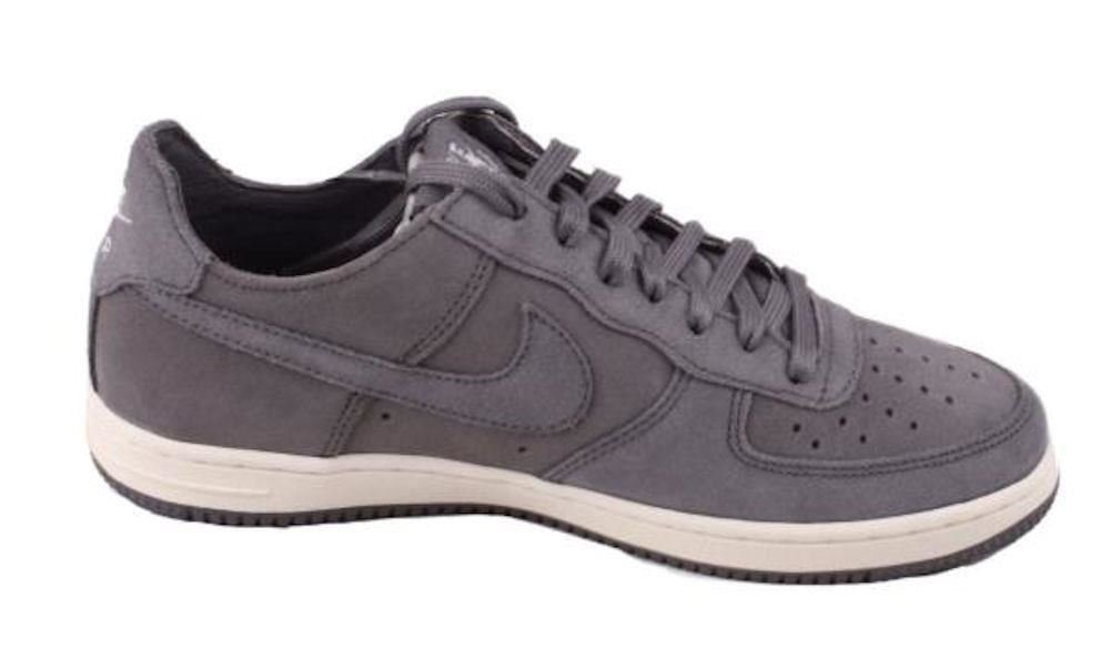 Galleon NIKE Air Force One Low Light Decon Women's