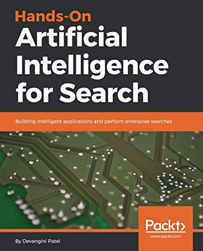 Hands-On Artificial Intelligence for