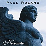 Nevermore by Paul Roland