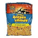 Premium Kenya Chevda (No Sugar Added)