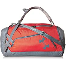 Under Armour Storm Undeniable Backpack Duffle – Medium