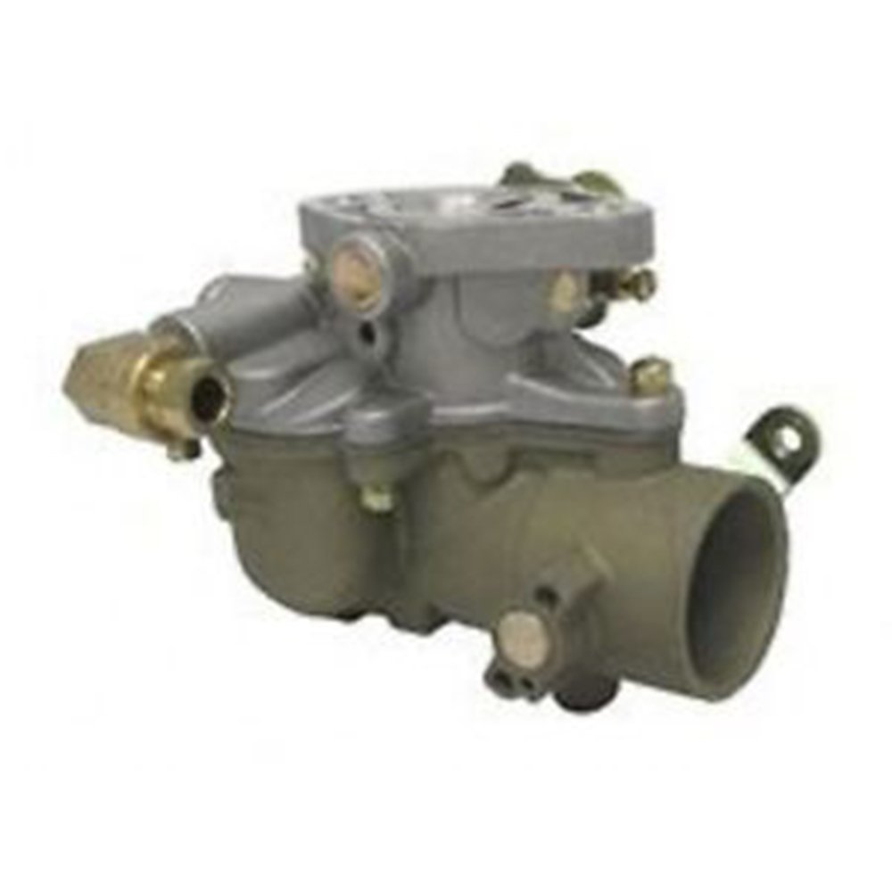 amazon com: farmall carburetor 385608r91 375560r91 100 130 140 200 230 super  a super c: automotive