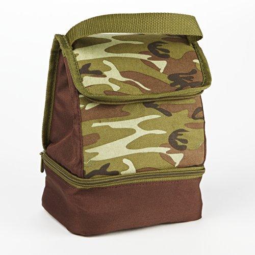 Brown Bag Austin - 5