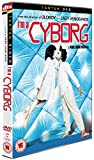 I'm A Cyborg [2006] [DVD]