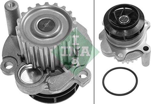 INA 538/0089/10/motore