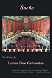 In this, the fifth major collection of poetry from the iconic Chicana–Native American poet Lorna Dee Cervantes, each poem is intellectually insightful, linguistically playful, politically intense, and sensually aflame. Sueño, which eng...