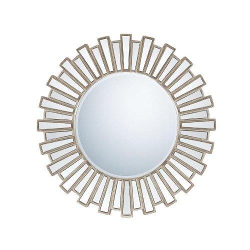 Quoizel QR983 Quoizel Mirror