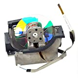 Samsung BP96-00674A Assembly Color Wheel P