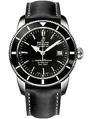 Breitling Aeromarine Superocean Heritage 42 Mens Watch A1732124/Ba61