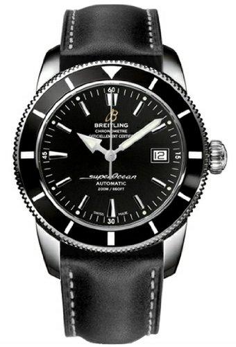 breitling-aeromarine-superocean-heritage-42-mens-watch-a1732124-ba61