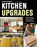 Installing Kitchen Cabinets Kitchen Upgrades