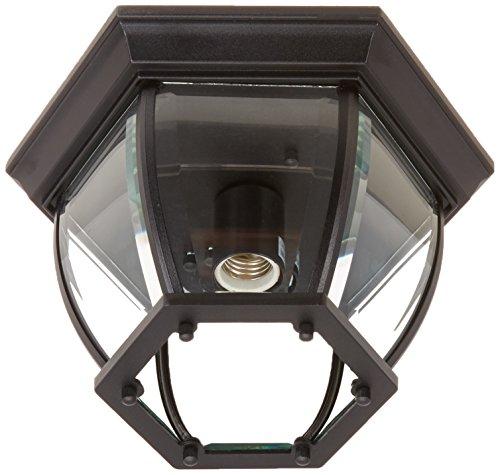 Outdoor Lighting Fixtures For Home in Florida - 9