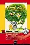 EINS PLUS 4. CD-ROM: Einzelplatzversion - Ausgabe Österreich!