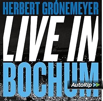 live in bochum - Gebrauchte Kuchen Bochum