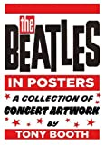 The Beatles in Posters