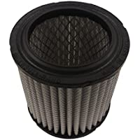 Ingersoll Rand 32012957 Air Compressor Filter Element by Ingersoll-Rand