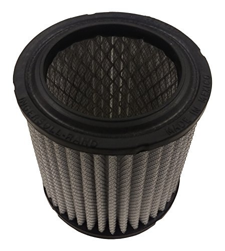 Ingersoll Rand 32012957 Air Compressor Filter Element by ()