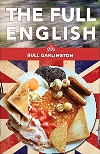 Image result for full english