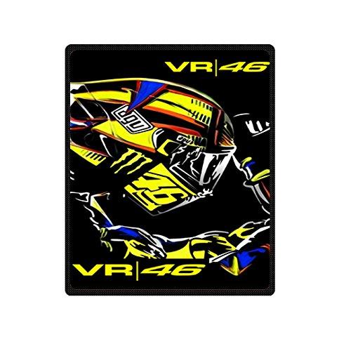 valentino-rossi-vr46-movistar-motogp-black-custom-blanket-58-x-80-large