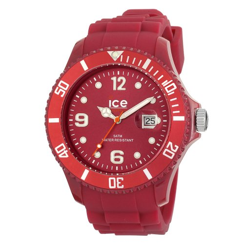 ice-watch-womens-swdrbs11-winter-collection-deep-red-watch
