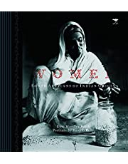 Women: South Africans of Indian Origin