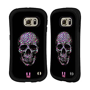 Head Case Designs Closer Hand Drawn Typography Protective Snap-on Hard Back Case Cover for Samsung Galaxy S I9000 Plus I9001