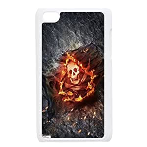 Wholesale Cheap Phone Case For Apple Iphone 6 Plus 5.5 inch screen Cases -Assassin's Creed-LingYan Store Case 18