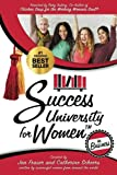 img - for Success University for Women in Business (Volume 2) book / textbook / text book