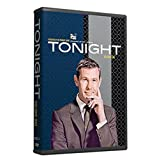 Buy Tonight - 4 Decades of The Tonight Show starring Johnny Carson
