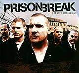 Prison Break 2008 Calendar