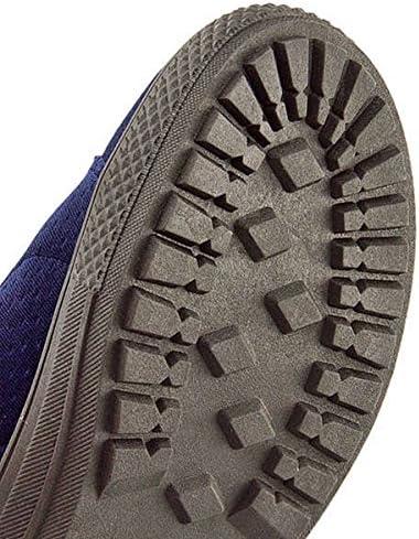女の子 キッズ 子供靴 運動靴 通学靴 ローカット スニーカー クッション性 美脚 カジュアル デイリー スポーツ スクール 学校 25393