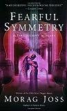 Fearful Symmetry (Sara Selkirk Mysteries)