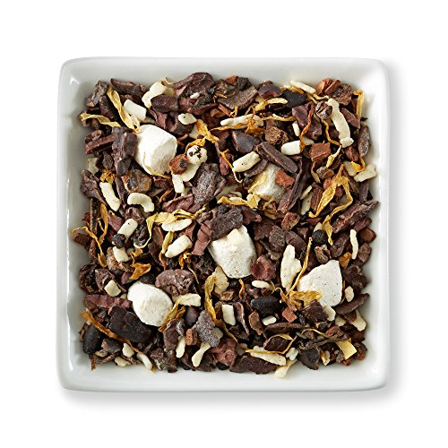 S'mores Oolong Tea by Teavana -  32161 000 002