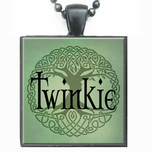 twinkie-celtic-tree-of-life-glass-tile-black-pendant-necklace-w-chain