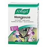 VOGEL Menopause (1 Tablet / Day - 30 Tablets)