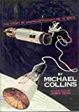 Liftoff, Michael Collins, 0802110118