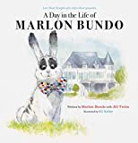 #1: Last Week Tonight with John Oliver Presents a Day in the Life of Marlon Bundo
