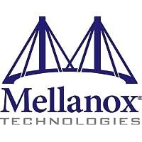 Mellanox MCX353A-TCBT Connectx-3 Vpi Network Adapter PCI Express 3.0 X8 40 Gigabit Ethernet